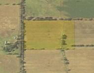 Picture of Lot 35 Brockman Road, Yarloop