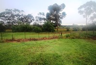Picture of Lot 355 Old Adelaide Road, Kapunda