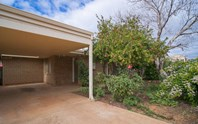 Picture of 2/33 Sylvester Street, Coolgardie