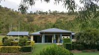 Picture of 30 Smales Close, Kooralbyn