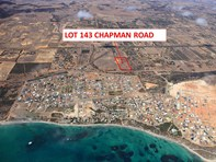 Picture of Lot 143 Chapman Road, Glenfield