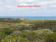 Picture of 104 African Reef Boulevard, Greenough