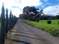 Picture of 7 Shetland Court, Hindmarsh Valley