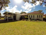 Picture of 5 Telopea Ave, Caringbah South