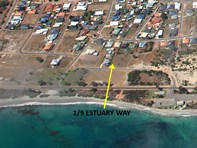 Picture of 1/9 Estuary Way, Drummond Cove