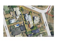 Picture of 46 Bayly Street, Geraldton