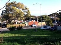 Picture of 75A Murray Road, Port Noarlunga