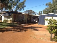 Picture of 22 Hesford Street, Perenjori