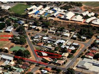 Picture of 65 Wittenoom Street, Wonthella