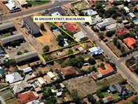 Picture of 86 Gregory Street, Beachlands