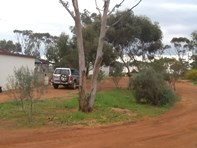 Picture of Lot 63 Carnamah-Perenjori Road, Perenjori