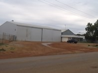 Picture of Lot 301 Farrell Street, Perenjori