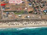 Picture of 19 Sail Boulevard, Sunset Beach