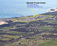 Picture of Lot 673 Viewpoint Mews, Drummond Cove