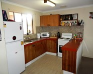 Picture of 15/30 Chinner Crescent, Melba