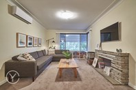 Picture of 13A Carlson Street, Booragoon