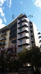 Picture of 22/118 Mounts Bay Road, Perth