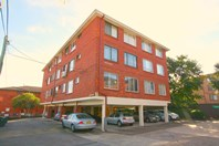 Picture of 15/7 Bank Street, Meadowbank