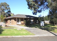 Picture of 58 McNeilly Road, Drouin