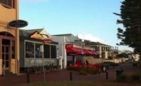Picture of 82A Henley Beach Road, Henley Beach