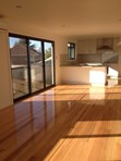 Picture of 11a Weedon Avenue, South Launceston