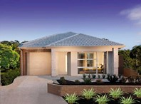 Picture of Lot 200 Hanson Road, Woodville North