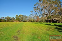 Picture of Lot 152 Rocky Crossing Road, Willyung