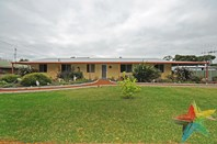 Picture of 22 Bronte Street, Milpara