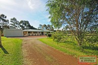 Picture of 4 Manni Road, Robinson