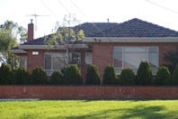 Picture of 1 Sydney Street, Avondale Heights