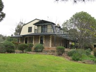 Picture of 63 Talbots Road, Rockleigh