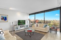 Picture of 401/150 Walker Street, North Sydney
