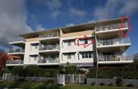 Picture of 7/29 Cunningham Street, Kingston