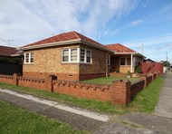 Picture of 88 Fairview Street, Arncliffe