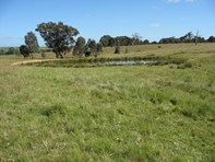 Picture of Lot 3 - 9 Hurns Rd, Strathlea