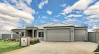 Picture of 38 Archdale Loop, Piara Waters
