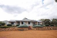 Picture of 471 Doodenanning Road, Greenhills
