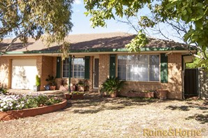Main photo of 2B O'Connor Place, Dubbo - More Details