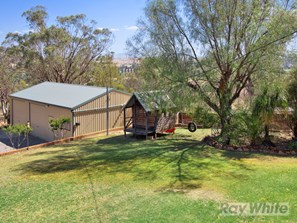 Main photo of 20 Gallagher Road, Tamworth - More Details