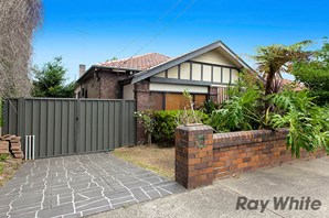 Main photo of 232 Princes Highway, Arncliffe - More Details