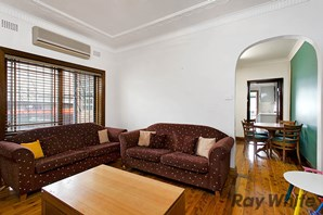 Photo of 232 Princes Highway, Arncliffe - More Details