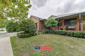 Main photo of 20 The Heights, Tamworth - More Details