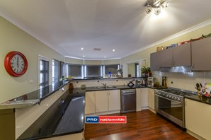Photo of 20 The Heights, Tamworth - More Details