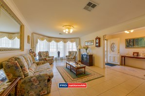 Photo of 47 Wahroonga Drive, Tamworth - More Details