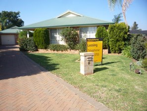Main photo of 5 Campese Court, Dubbo - More Details