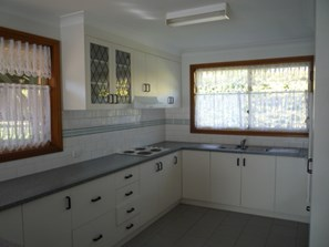 Photo of 5 Campese Court, Dubbo - More Details