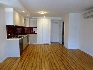 Photo of 116c/168 Victoria Road, Northcote - More Details