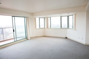 Photo of 3505/2 Quay Street, Sydney - More Details
