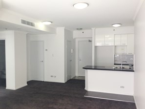 Main photo of 40/515 Kent Street, Sydney - More Details