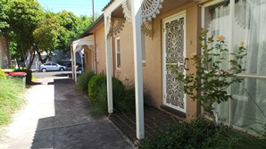 Main photo of 5/22 Gover Street, North Adelaide - More Details